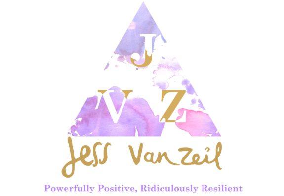 JVZ_logo (1)crop2.0