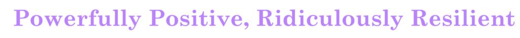 Tagline_purple_1jj